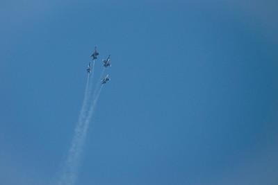 Blue Angels-1150
