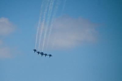 Blue Angels-1182