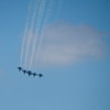 Blue Angels-1182