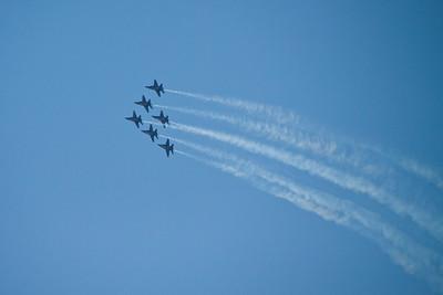 Blue Angels-1174