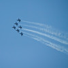 Blue Angels-1174