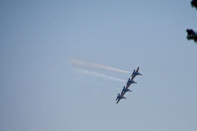 Blue Angels-1130