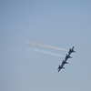 Blue Angels-1130