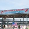 Crisfield, Maryland-0388