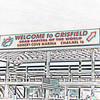 Crisfield, Maryland--5