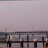 Benjamin - Havre de Grace, MD - 10/14/85