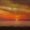 IMG_8404 sunset 2