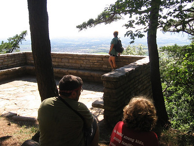 Overlook at Gambrill