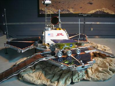 ?? Lunar Lander? someone help!