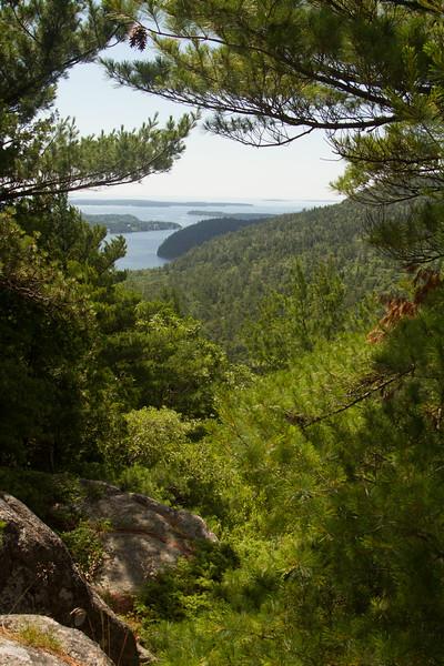 AcadiaMountain_070312_006