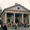 Quincy Market - Boston, MA - Sept. 1994
