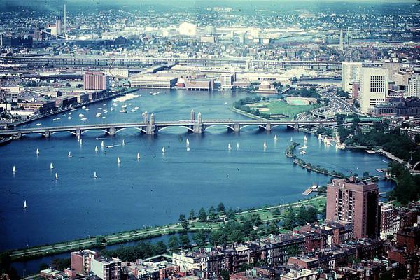 Boston 1976