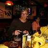 Patty at Cheers. SND Boston, October 2007. © 2007 JOANNE MILNE SOSANGELIS, All rights reserved