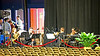 Salem State University Brass Quintet