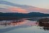 11-Nov-2014<br /> 6:26am<br /> Sunrise: 6:38am