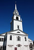 First Religious Society - Unitarian Universalist Church - Newburyport