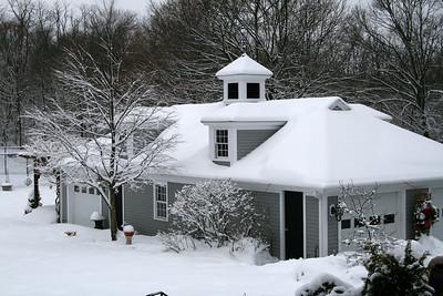 December 21-28, 2007