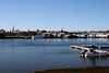 <b>Ring's Island Marina - Salisbury, MA</b>  (March 30, 2008)