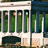 Plymouth Rock is Protected Under This - Plymouth, MA  10-24-98