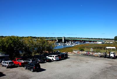 Gillis Bridge