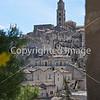 Matera Italy :