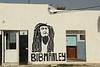 Tunisians know Bob Marley :).