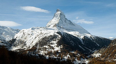 2008Nov10_switzerland_2359