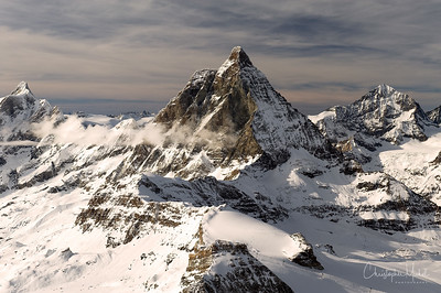 2008Nov08_switzerland_1558