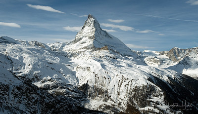 2008Nov10_switzerland_2385