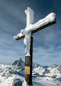 2008Nov08_switzerland_1588