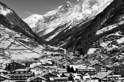 2008Nov08_switzerland_1431