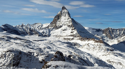 2008Nov10_switzerland_2496