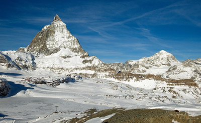 2008Nov10_switzerland_2252