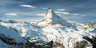 2008Nov10_switzerland_2392