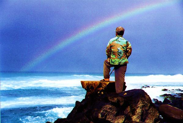 Maui 1999