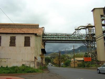 Maui 2005 211