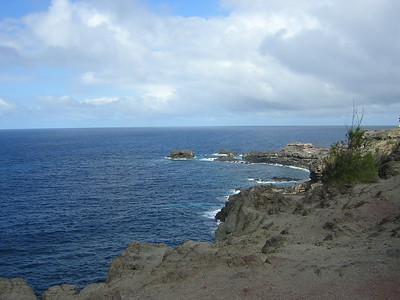 Maui 2005 057