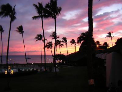 Maui 2005 011