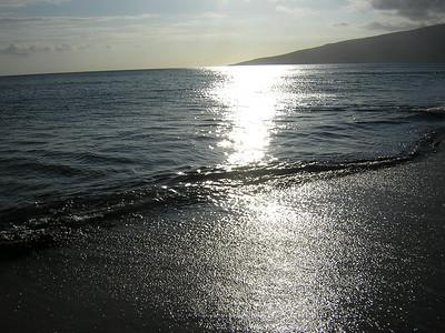 Maui 2005 031
