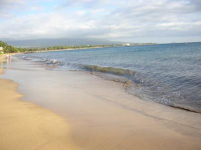 Maui 2005 033