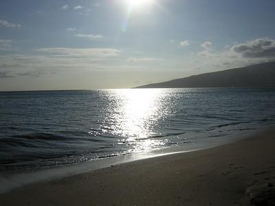 Maui 2005 022