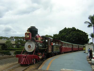 Maui 2005 215