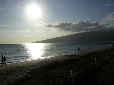 Maui 2005 035
