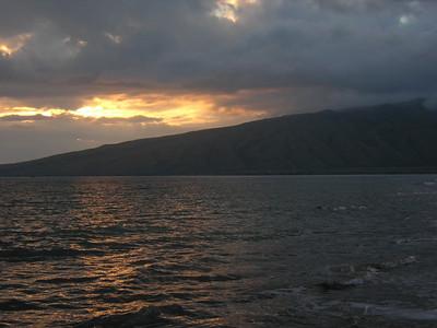 Maui 2005 004
