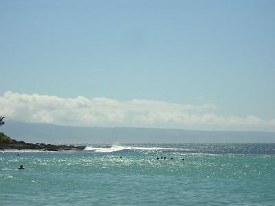 Maui 2005 052