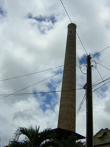 Maui 2005 210