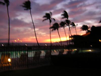 Maui 2005 016