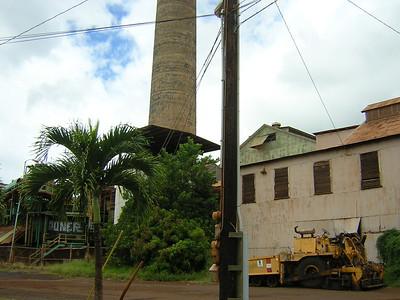 Maui 2005 212