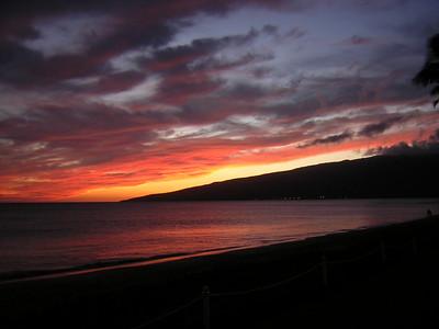 Maui 2005 012