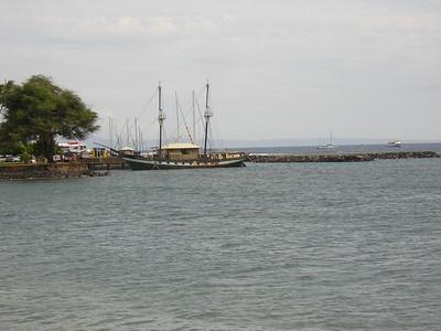 Maui 2005 009